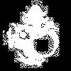 Logo Finkechlopfer